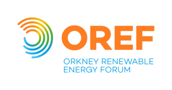 Orkney Renewable Energy Forum (OREF)