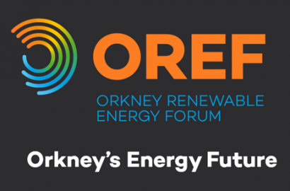 Orkney's Energy Future – Question Time Event with MSPs