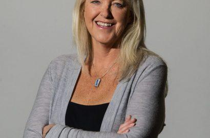 Ultra Local Focus of Power – Talk by Lesley Riddoch