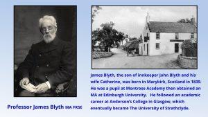 James-Blyth-image-1200x675