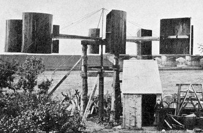 James_Blyth's_1891_windmill (1)